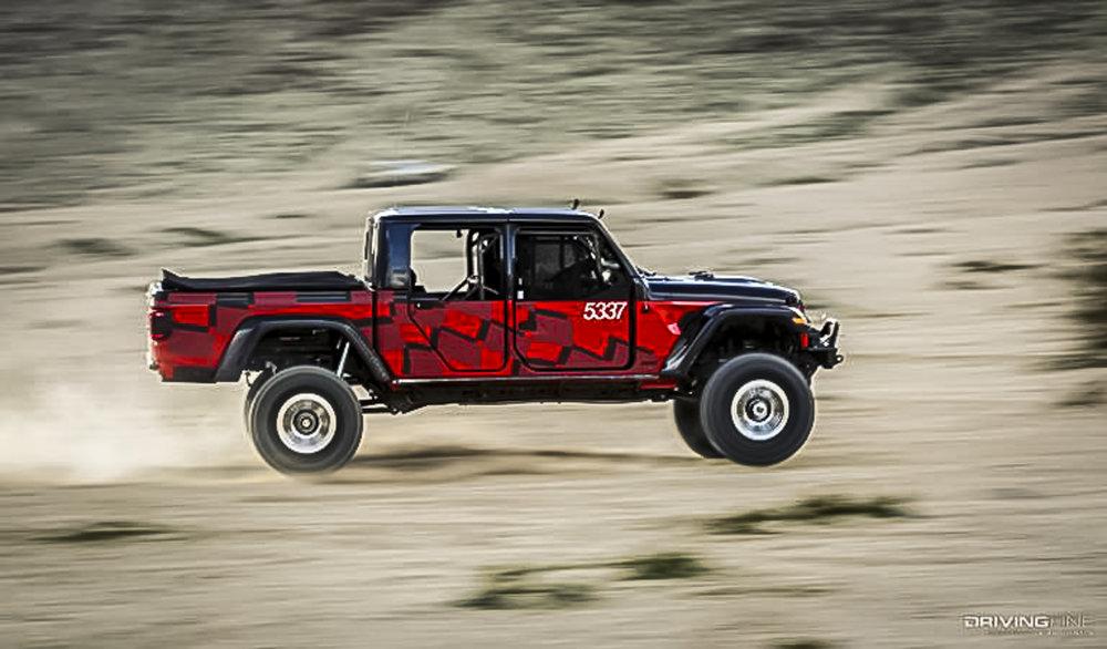 jeep-gladiator_img_1082.jpg