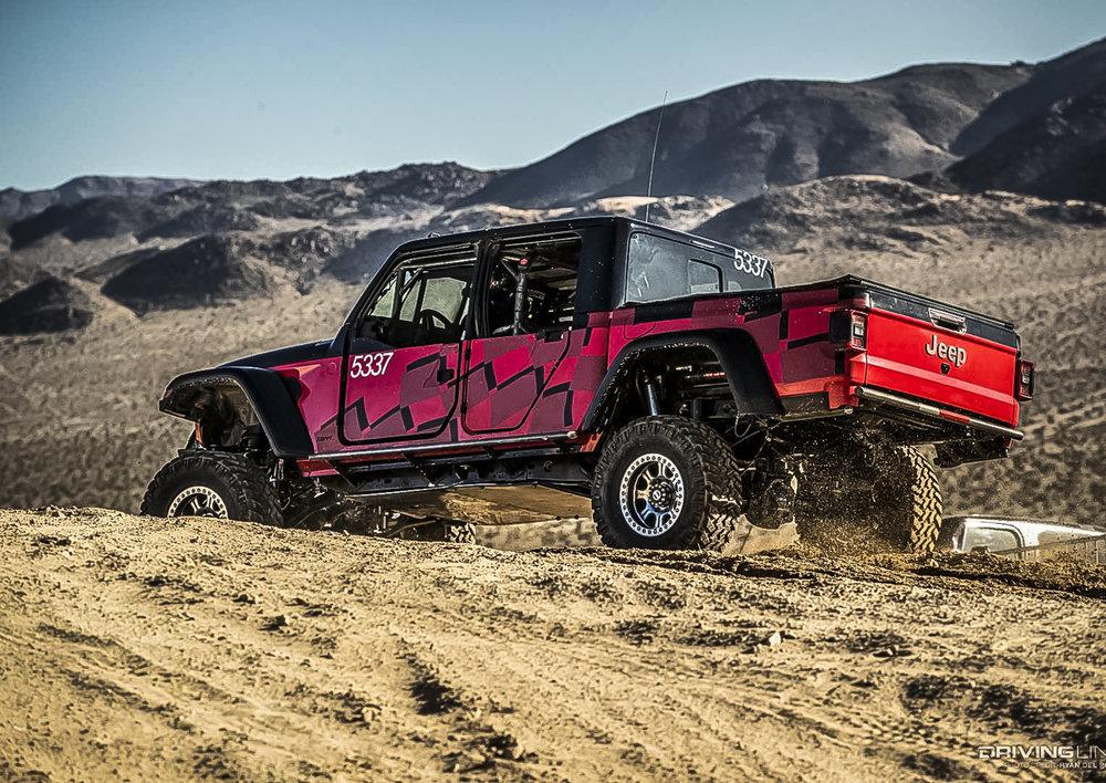 jeep-gladiator_del-ponte-6394.jpg