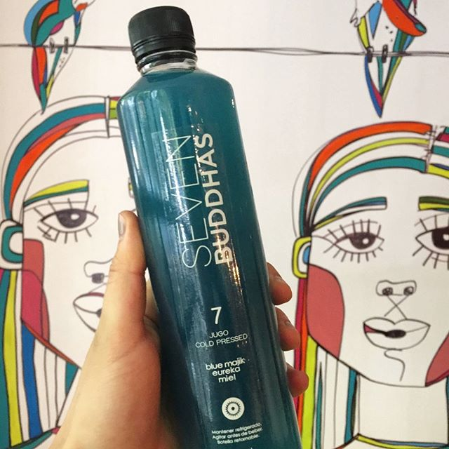 """OUR KIND OF MAJIK :: blue majic :: blue spirulina 🌈💦 #bluespirulina #bluemajik  1. Spirulina Is Extremely High in Many Nutrients. 2. Spirulina Has Powerful Antioxidant and Anti-inflammatory Properties. 3. Spirulina Can Lower LDL and Triglyceride Levels. 4. Spirulina Protects LDL Cholesterol From Becoming Oxidized. 5. Spirulina Appears to Have Anti-Cancer Properties, Especially Against Oral Cancer. 6. Studies Show That It May Reduce Blood Pressure. 7. Spirulina Improves Symptoms of Allergic Rhinitis. 8. Spirulina May Be Effective Against Anemia. 9. Muscle Strength and Endurance May Improve. 10. Spirulina May Help With Blood Sugar Control. 11. Anything Else? Spirulina may also have other beneficial effects, such as helping to """"detoxify"""" the heavy metal arsenic from the body."""