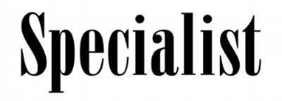 specialist .jpeg