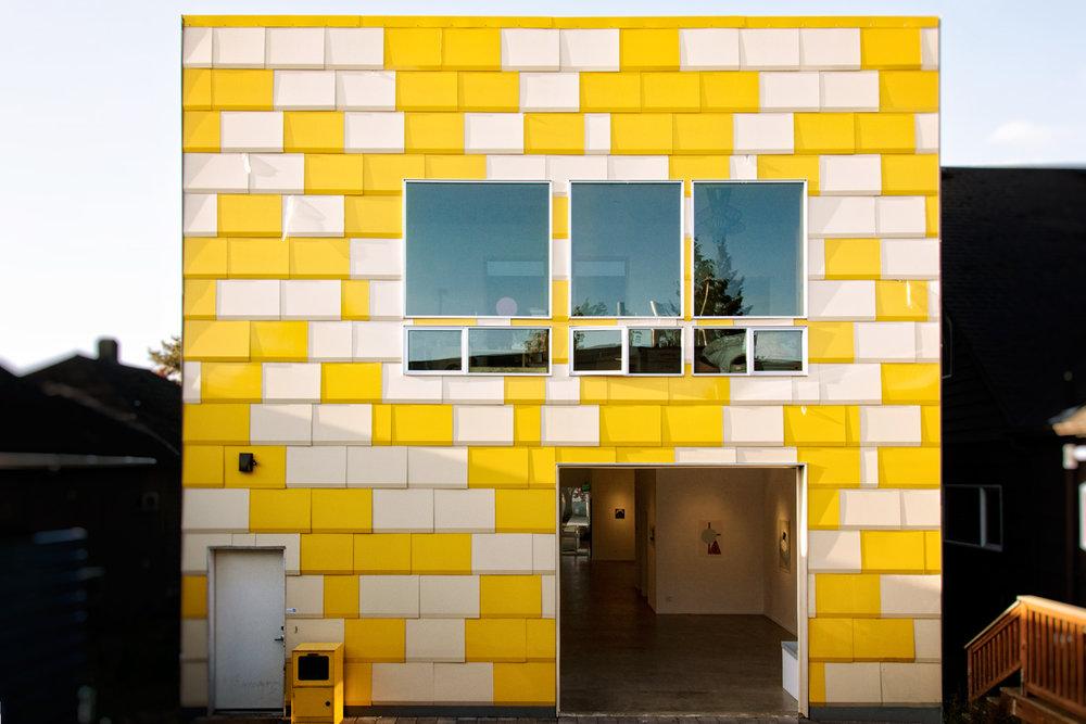 Studio-e-Rear-Building.jpg