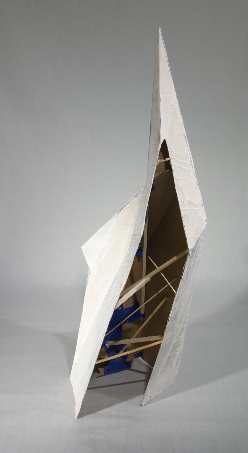 Modernist Obelisk_1.jpg