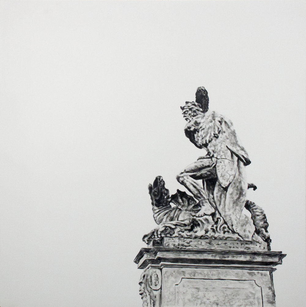 Białystok Hercules
