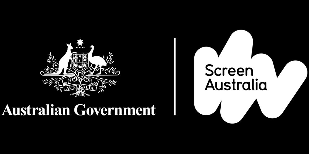Screen-Australia-black-and-white-logo-1200x600.jpg