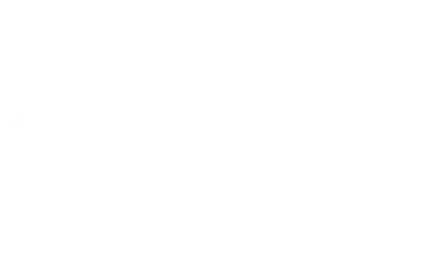 Lockies Hotel, Leppington, NSW