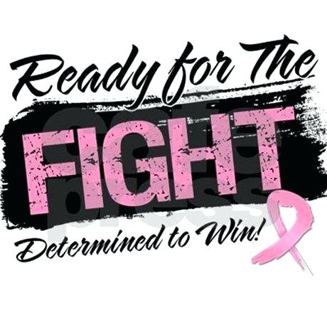 breast-cancer-awareness-quotes-like-if-your-a-fan-of-breast-cancer-awareness-month-quotes-breast-cancer-awareness-month-quotes-inspirational-breast-cancer-awareness-quotes-and-sayings.jpg