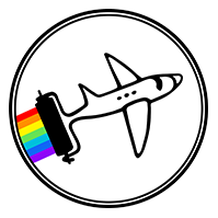 flight64-logo-supersm.png