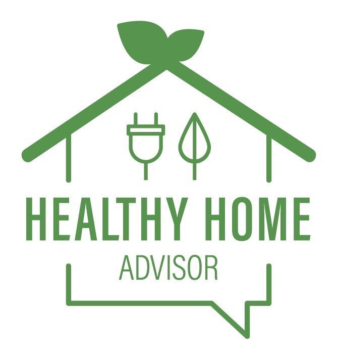 heathy home advisor
