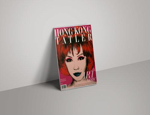 Hong+Kong+Tatler+Mock.jpg