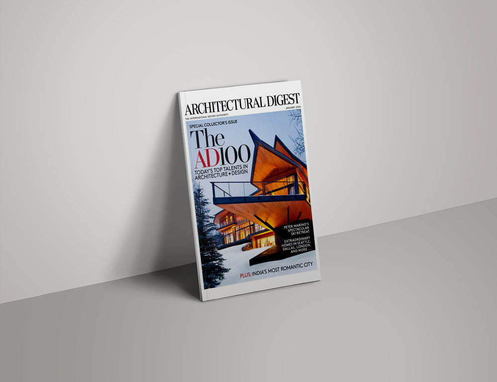 Architectural Digest Mock.jpg