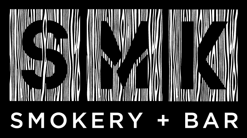 SMK Smokery + Bar