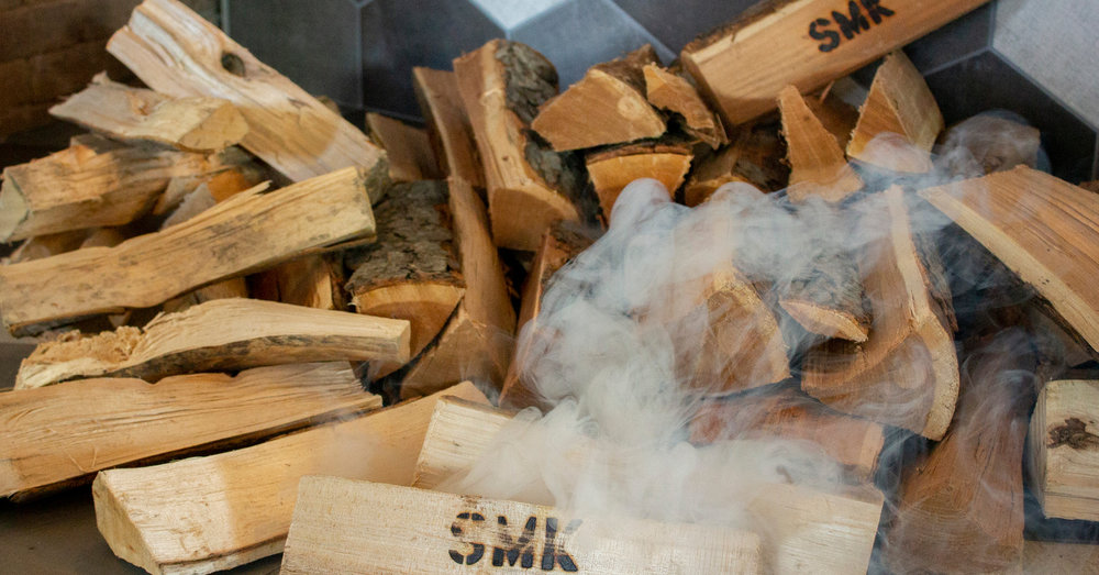 smoked wood squarespace.jpg