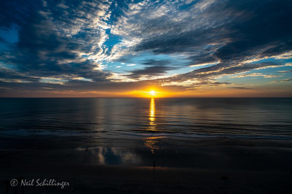 sunrise Dayton.jpg