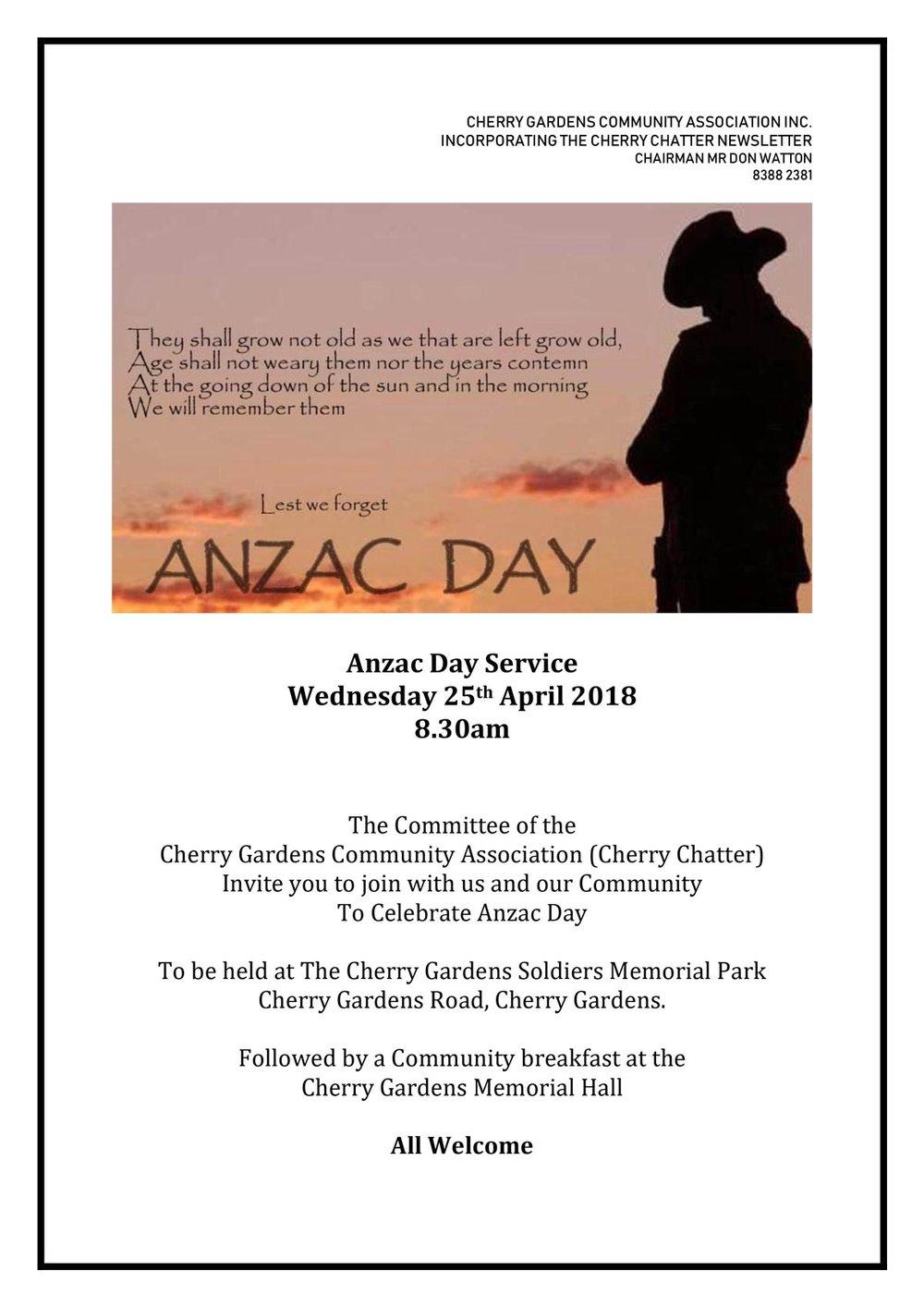 2018-Anzac-Day-Invitations.jpg
