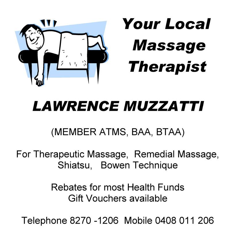 Lawrence-Muzzatti-12x12.jpg