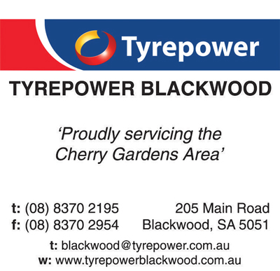 Tyrepower-Cherry-Chatter-AD.jpg