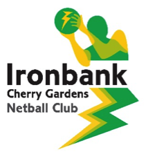 rec_ground_netball.png