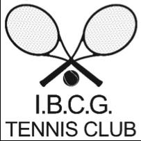 rec_ground_tennis.png