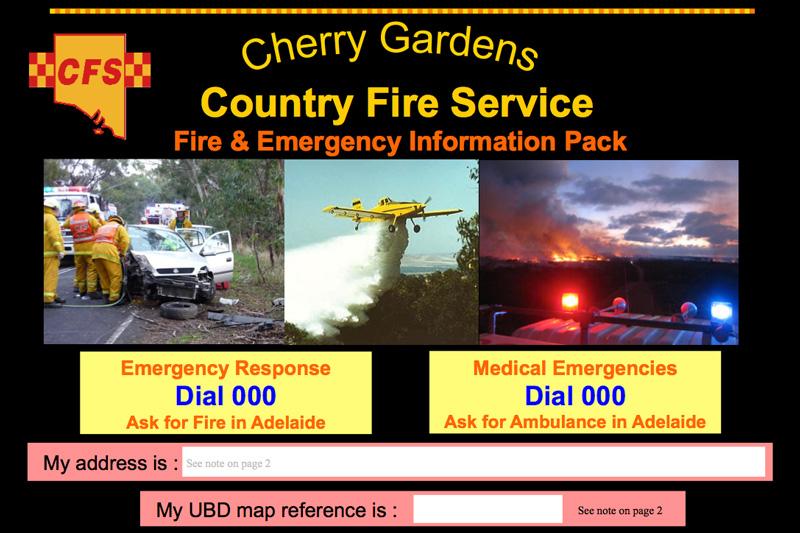 CFS_CherryGardens_Fire-Emergency-kit.jpg