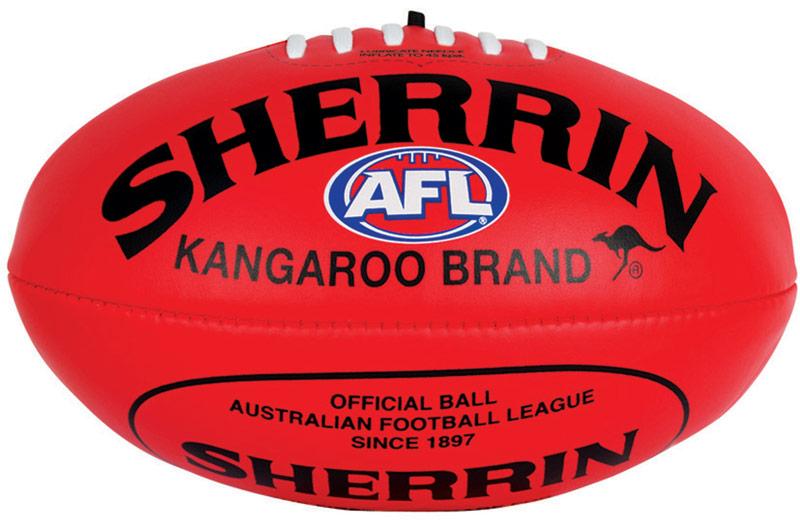 Australian-Rules-Footbals_J.jpg