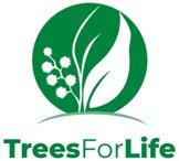 Trees for Life logo.jpg