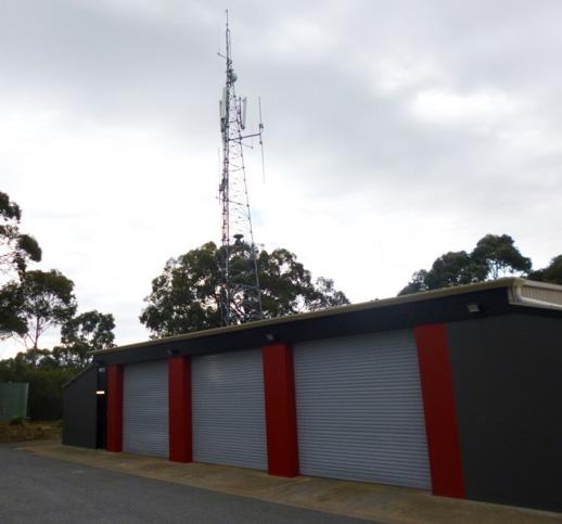 CFS-fire-station-siren.jpg