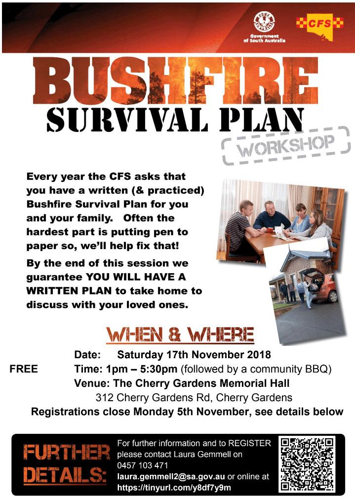 BushfireSurvivalPlanFlyer.jpg