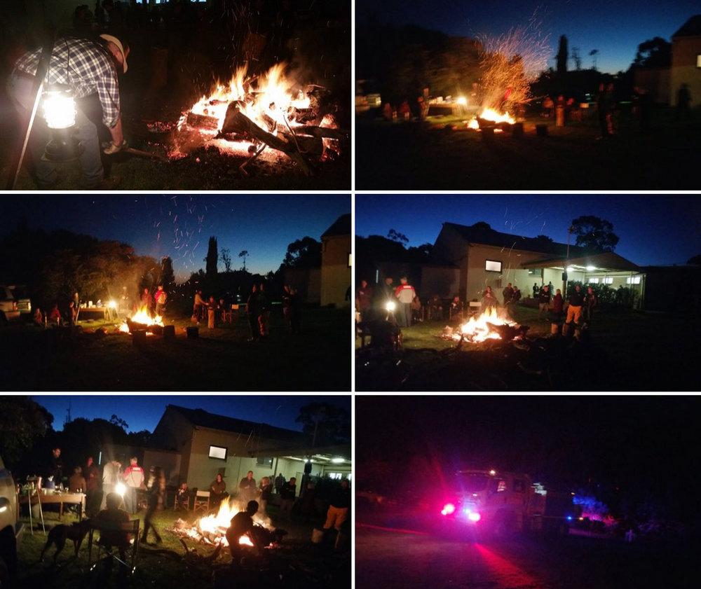 Oct-2018-Hall-campfire-photos.jpg