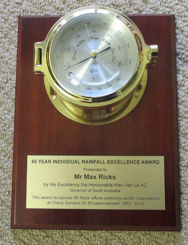 MR-Rainfall_Excellence_Award.jpg