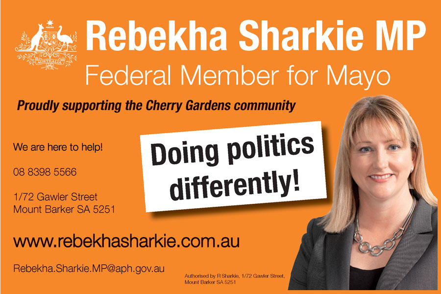 Rebekah-Sharkie-MP-CherryChatter.jpg