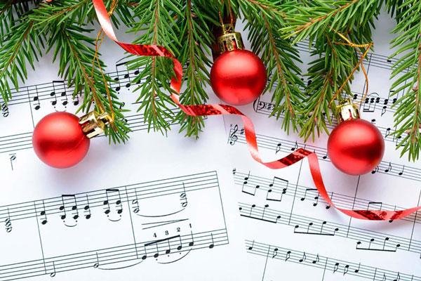 Web_Christmas-carol-not-silent-night.jpg