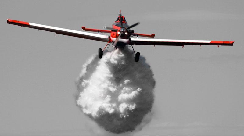 AirSupport-bomber.jpg