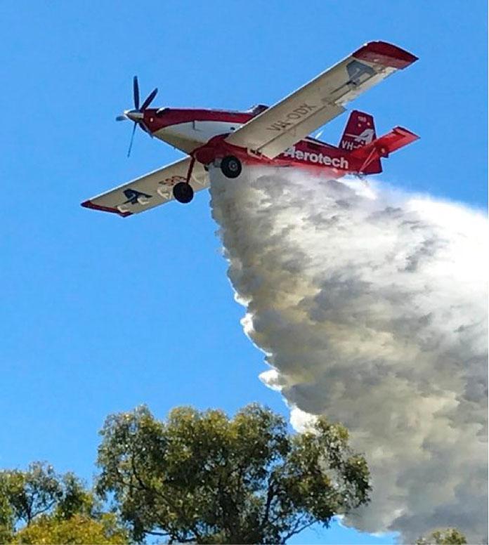 AirSupport-bombing.jpg