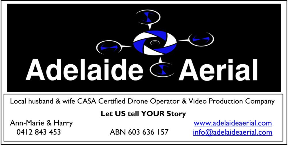 CherryChatter_Ad_Adelaide-Aerial.jpg