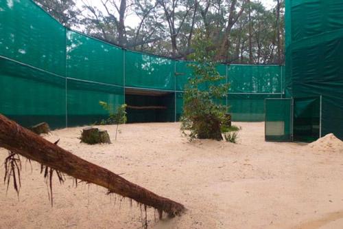 Web-Minton-Farm-EXC-round-aviary-shelter-21_orig.jpg