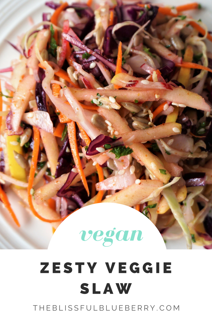 zesty veggie slaw pinterest graphic.png
