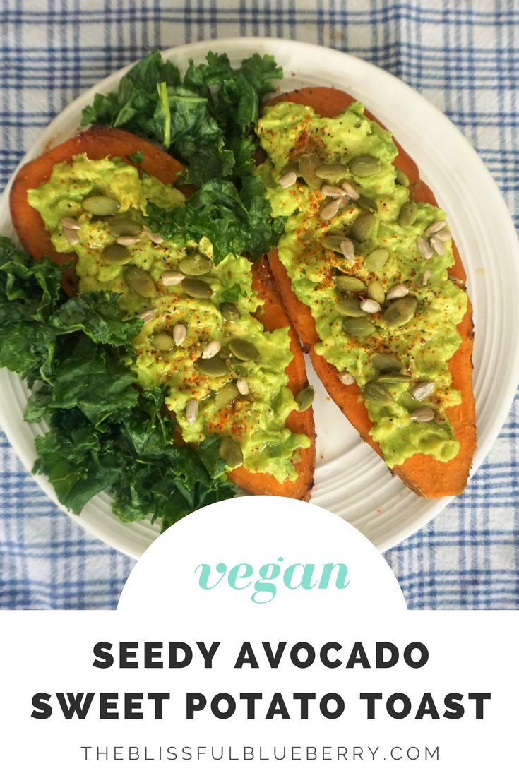 seedy avocado sweet potato toast pinterest graphic.png