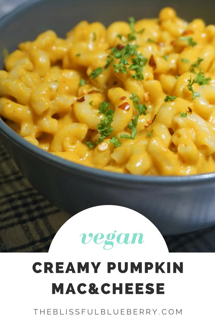 creamy pumpkin mac & cheese pinterest graphic.png