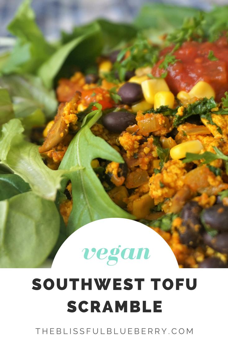 southwest tofu scramble pinterest graphic.png