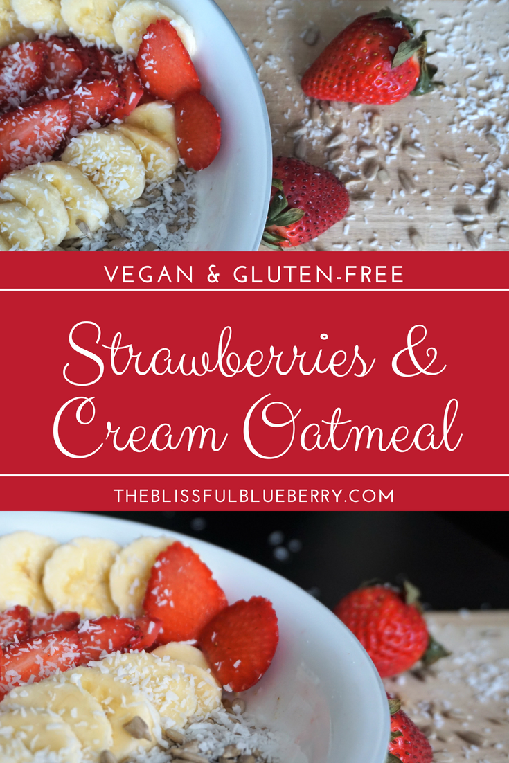 strawberries & cream oatmeal pinterest graphic.png