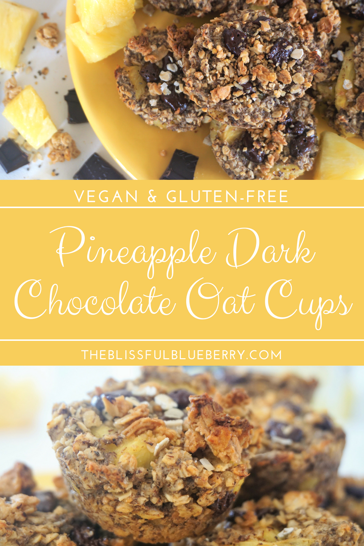 pineapple and dark chocolate oat cups.png