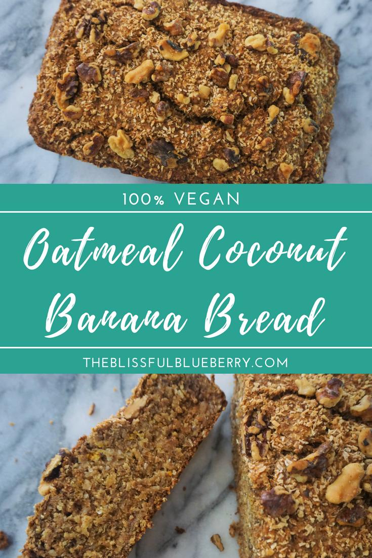 vegan oatmeal coconut banana bread.png