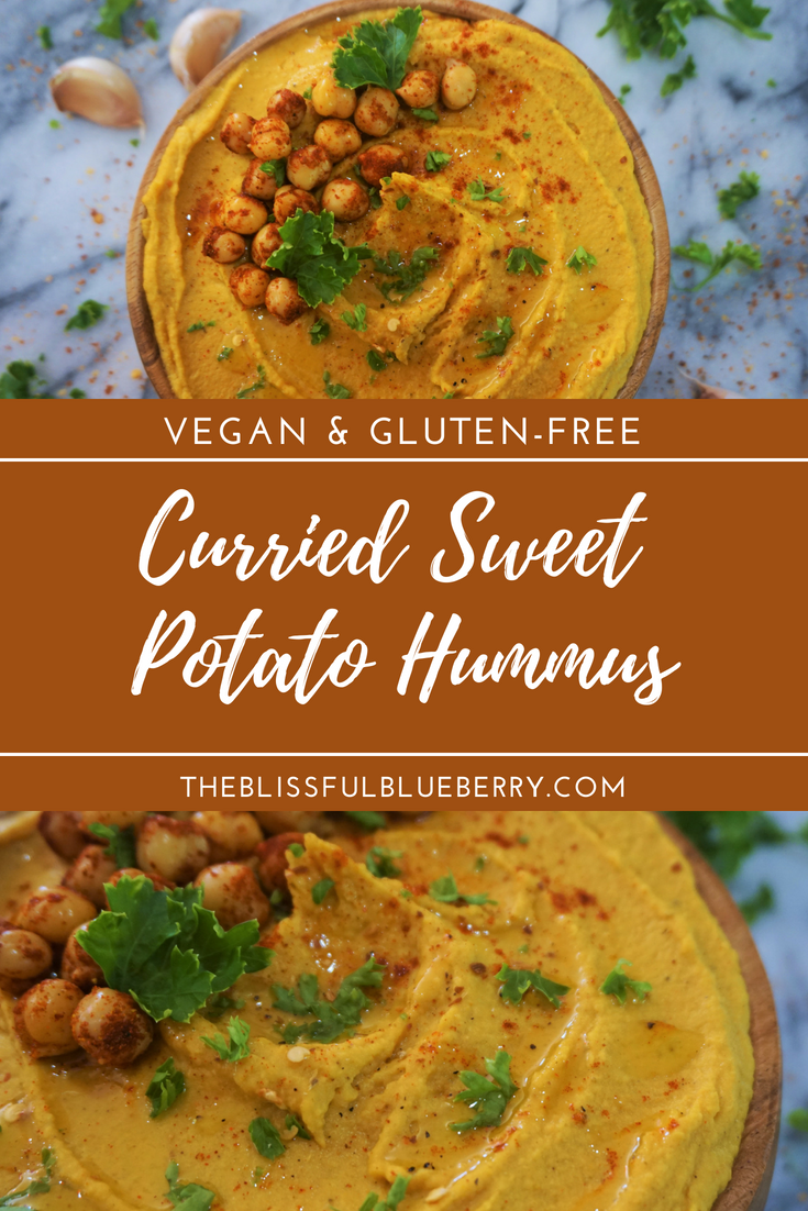 curried sweet potato hummus.png