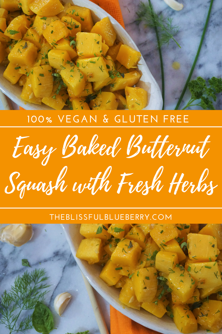 easy baked butternut squash with fresh herbs.png