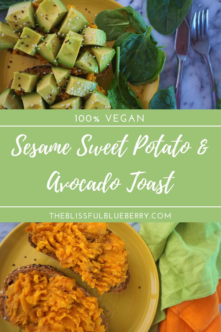 sweet potato avocado toast.png