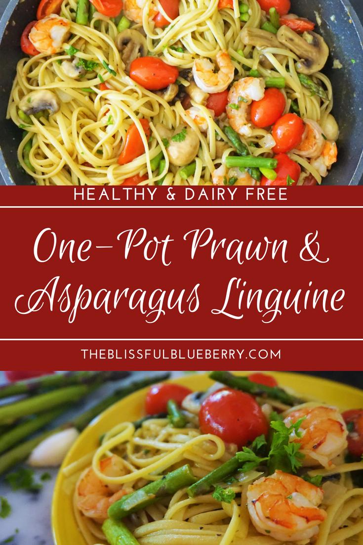 prawn and asparagus pasta.png