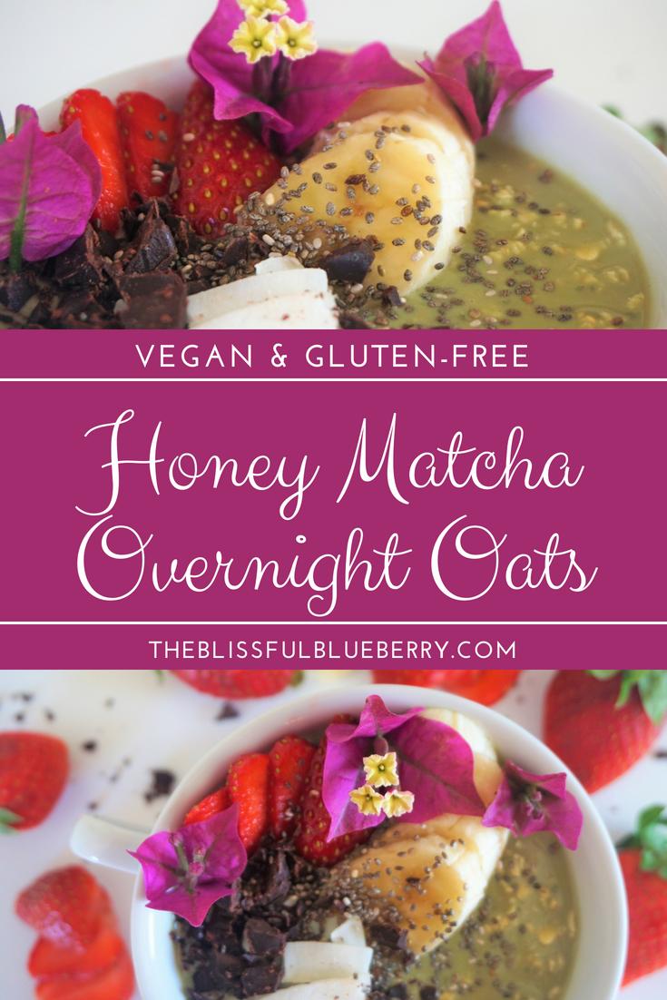 honey matcha overnight oats.png