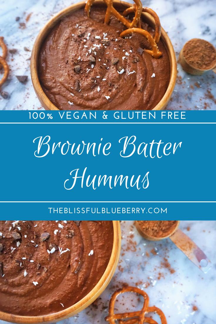 brownie batter hummus.png