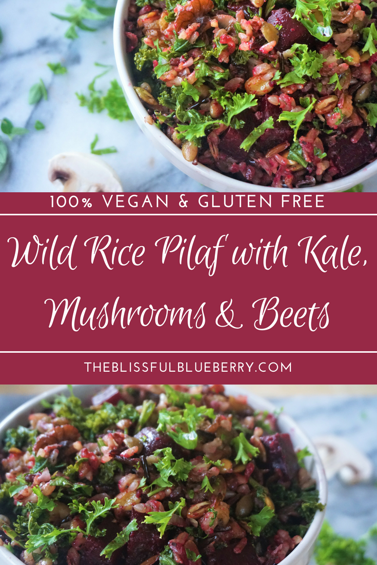wild rice pilaf with kale, mushrooms & beets.png