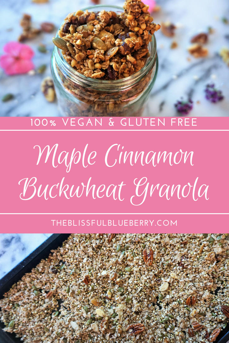 maple cinnamon buckwheat granola.png